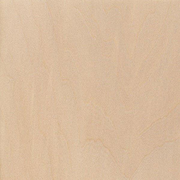 Basswood School of Wood Carving, Skool vir Wood Carving, Shkolla e gdhendje në dru, Wood Carving School, Egur taila Eskolan, Escola de Tallat en Fusta, School sa pagkulit sa kahoy, Scuola di scultura di Wood, Škola drvorezbara, School of rezbárství School of Houtsnijwerk Lernejo de Wood Carving, School of Puidunikerdamine, School of Ukuqopha ukhuni, School of Igi gbígb?, Skoalle of houtfykjen, School of ukhuni, Skoalle of houtfykjen Ysgol o Cerfio Pren, Tru?ng kh?c g?, Yog'och o'ymakorlik maktabi,  Ahsap Oyma Okulu, Sakola Kai ukiran Escuela de Talla de Madera, Sekolo sa Wood betla, School of xardho Wood, School of rezbárstvo, Sgoil Wood Gràbhaladh, Aoga a le vaneina Wood, coala de Sculptura în lemn, Escola, madeira, esculpindo, Szkola Rzezbiarskich, Scuola di Intaglio su legno,Scoil an snoíodóireacht adhmaid, Sekolah ukiran kayu, School of osisi a t?r? at?, Skóli tréskurð, Iskola fafaragás, Lub tsev kawm ntawv ntawm cov ntoo carving, School o ka laau ke kalai ana i, School of itace sassa?a, Lekòl nan Sur bwa, Schule der Holzschnitzerei, Escola de escultura en madeira, École de sculpture sur bois, School of puusta veistämällä, Kooli puunikerduskunst,   בית הספר לגלף עץ School of Wood Carving, Skool vir Wood Carving, Shkolla e gdhendje në dru, የእንጨት ይጠርብ ስለ ትምህርት ቤት, مدرسة نحت الخشب, Դպրոցը Փայտարվեստի, Wood Carving School, কাঠ খোদাই স্কুল, Egur taila Eskolan, Школа разьбы па дрэве, Училище за Дърворезба, သစ်သားထွင်း၏ကျောင်းစာအုပ်, Escola de Tallat en Fusta, School sa pagkulit sa kahoy, 木雕学校, 木雕學校, Scuola di scultura di Wood, Škola drvorezbara, School of řezbářství School of Houtsnijwerk Lernejo de Wood Carving, School of Puidunikerdamine, School of Ukuqopha ukhuni, School of Igi gbígbẹ, שולע פון האָלץ קאַרווינג, Skoalle of houtfykjen, School of ukhuni, Skoalle of houtfykjen Ysgol o Cerfio Pren, Trường khắc gỗ, Yog'och o'ymakorlik maktabi, لکڑی Carving کے سکول, Школа різьблення по дереву, Ahşap Oyma Okulu, โรงเรียนแกะสลักไม้, స్కూల్ వుడ్ కార్వింగ్ యొక్క, மரத்தில் செத