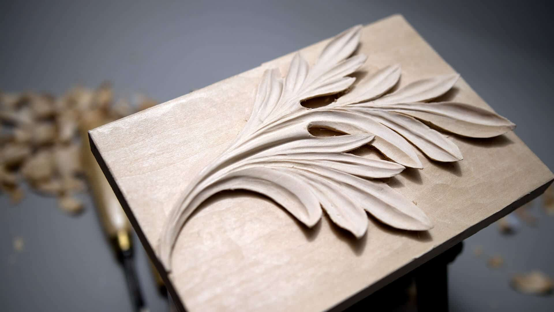 forms of Acanthus Wood Carving, Learn to Carve Greek Acanthus Leaf, acanthus leaves symbolism, acanthus leaves architecture definition, acanthus flower symbolism, acanthus leaves images, acanthus leaves patterns, acanthus leaf drawing, acanthus leaf carving, carving an greek acanthus leaf carving an acanthus leaf acanthus leaf carvings, acanthus leaf, acanthus leaf carving, acanthus leaf meaning, acanthus leaf design, acanthus leaf drawing, acanthus leaf pattern, acanthus leaf hose pot, acanthus leaf chandelier, acanthus leaf crown molding, acanthus leaf lamp, acanthus leaf stencil, acanthus leaf ceiling medallion, acanthus leaf standing candelabra, acanthus leaf table base, acanthus leaf mouldings, acanthus leaf drawing tutorial, acanthus leaf corbels, acanthus leaf, acanthus leaf wallpaper, acanthus leaf carving pattern, acanthus leaf mirror, acanthus leaf architecture, acanthus leaf applique, acanthus leaf artifact table lamp, acanthus leaf art, acanthus leaf artifact lamp, acanthus leaf architecture definition, acanthus leaf area rug, acanthus leaf wood applique, acanthus leaf clip art, acanthus leaf greek architecture, acanthus mollis leaf arrangement, attica acanthus leaf crown moulding, attica acanthus leaf ceiling medallion, attica acanthus leaf crown molding, antique acanthus leaf, acanthus leaf border, acanthus leaf bed, acanthus leaf bookends, acanthus leaf bird bath, acanthus leaf bowl, acanthus leaf brushes photoshop, acanthus leaf bracket, acanthus leaf base, acanthus leaf wallpaper border, acanthus leaf decorative bowl, bronze acanthus leaf console table acanthus leaf capital, acanthus leaf ceiling rose, acanthus leaf coving, acanthus leaf cornice, acanthus leaf carving design, acanthus leaf coffee table, acanthus leaf cutter, acanthus leaf crown moulding, acanthus leaf collection, acanthus leaf column, acanthus leaf corinthian, acanthus leaf clock, acanthus leaf corner post, acanthus leaf definition, acanthus leaf detail, acanthus leaf dado rail, acanthus leaf motif doric, lenox acanthus leaf dish, acanthus leaf wall decor, acanthus leaf mold cake decorating, acanthus leaf engraving, acanthus mollis leaf extract, acanthus leaf fabric, acanthus leaf frame, acanthus leaf furniture, acanthus leaf fireplace, acanthus leaf fondant mold, acanthus leaf finial, acanthus leaf font, acanthus leaf floor lamp, acanthus leaf filigree, acanthus leaf frieze, acanthus leaves fabric, acanthus leaves flourish, acanthus leaf pot feet, acanthus leaf upholstery fabric, acanthus leaf light fixture, acanthus leaves vector free, william morris acanthus leaf fabric, forged acanthus leaf, acanthus leaf gumpaste mold, acanthus leaf graphic, acanthus leaves greek architecture, gg acanthus leaf collection, acanthus leaf history, acanthus leaf hose holder, acanthus leaf hardware, acanthus leaf handle, acanthus leaves heraldry, acanthus leaf candle holder, acanthus leaves restoration hardware, history acanthus leaf design, acanthus leaf images, acanthus leaf in architecture, acanthus leaf illustration, acanthus leaf island leg, imperial acanthus leaf, acanthus leaf jewelry, acanthus leaf knitting pattern, acanthus leaf knob, acanthus leaf table lamp, acanthus leaf ten light chandelier, acanthus leaves recessed light cap ring, acanthus leaf uplight table torchiere lamp, large acanthus leaf cornice, large acanthus leaf stencil, lenox acanthus leaf vase, large acanthus leaf coving, large acanthus leaf corbel, acanthus leaf motif, acanthus leaf mold, acanthus leaf mold (creative cutters), acanthus leaf medallion, acanthus mollis leaf, acanthus leaf tattoo meaning, acanthus leaf 3d model, acanthus leaf silicone mould, acanthus leaf necklace, acanthus leaf ornament, acanthus leaf onlay, acanthus leaf origin, acanthus oak leaf, acanthus leaf christmas ornament, acanthus leaf plant, acanthus leaf planter, acanthus leaf plaster coving, acanthus leaf painting, acanthus leaf pedestal, acanthus leaf photo, acanthus leaf pendant, acanthus leaf pin, acanthus leaves patterns, acanthus leaves plant, acanthus leaves pictures, acanthus leaves pronunciation, acanthus leaf stencil pattern, carved acanthus leaf panel, acanthus leaf rug, acanthus leaf rosette, acanthus leaf rococo, acanthus leaf ring, acanthus leaves roman, acanthus leaves roman architecture, acanthus leaves rugs, acanthus leaf ceiling ring, acanthus leaf symbolism, acanthus leaf silicone mold, acanthus leaf scroll, acanthus leaf sconce, acanthus leaf spray, acanthus leaf scroll corbel, acanthus leaf side table, acanthus leaf stone, acanthus leaf scarf holder, acanthus leaf silver, acanthus leaf wall shelf, wide acanthus leaf scarf holder, small acanthus leaf coving, small acanthus leaf cornice, acanthus leaf template, acanthus leaf table, acanthus leaf tutorial, acanthus leaf tiles, acanthus leaf wood trim, the acanthus leaf, acanthus leaf tie backs, traduction acanthus leaf, acanthus leaf urn, acanthus leaf urn planter, acanthus leaf vector, acanthus leaf wood carving, acanthus leaf wall sconce, acanthus leaf wood corbels, acanthus leaf wiki, acanthus leaf wall mirror, acanthus leaf wood, acanthus leaf wreath, acanthus leaves william morris, acanthus leaves wallpaper border, wikipedia acanthus leaf, acanthus leaves turning yellow, carving an acanthus leaf, acanthus leaf carvings, meaning of acanthus leaf, floral and acanthus leaf design, acanthus leaves embroidery designs, acanthus leaf designs, drawing an acanthus leaf, acanthus leaf carvings, meaning of acanthus leaf, floral and acanthus leaf design, acanthus leaves embroidery designs, acanthus leaf designs, drawing an acanthus leaf, drawing the acanthus leaf, 18th c. acanthus leaf chandelier 36, 18th c. acanthus leaf chandelier, 18th century acanthus leaf chandelier, acanthus leaves stencils, acanthus leaf moldings, acanthus leaves moulding, acanthus leaf carving patterns, acanthus leaves architecture definition, acanthus leaves art, acanthus leaves clip art, acanthus leaves in greek architecture, acanthus mollis leaf shape, column capital with acanthus leaf decoration, acanthus leaves on capital, dessau home bronze acanthus leaf iron coffee table with beveled glass, acanthus leaves column, acanthus leaves on columns, acanthus leaves corinthian, acanthus leaves definition, acanthus leaves engraving, acanthus leaves symbolism, acanthus motif, acanthus leaves images, acanthus leaves definition, acanthus flower symbolism, acanthus ornament, acanthus leaves patterns,
